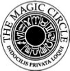 The Magic Circle for Magicians